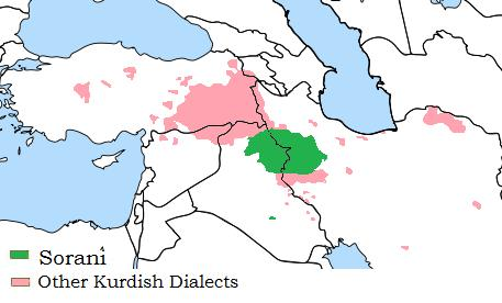 Image:Dialects