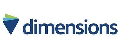Dimensions UK - Wikipedia