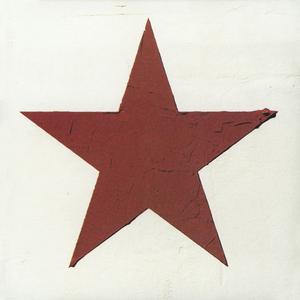 Dynamite (Stina Nordenstam album) (Front Cover).png