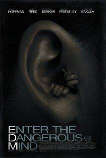 Enter the Dangerous Mind (2015) [English] SL DM - Nikki Reed, Scott Bakula, Gina Rodriguez