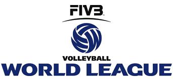 لیگ جهانی والیبال 2017