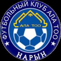 FC Ala-Too Naryn