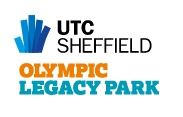 UTC Sheffield Olympic Legacy Park University technical college in Sheffield, South Yorkshire, England
