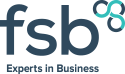Federation of Small Businesses Logo.png