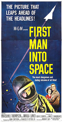 Firstmanintospaceposter.jpg