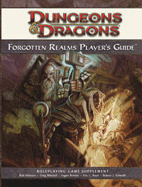 Forgotten Realms Player's Guide (D&D manual).jpg