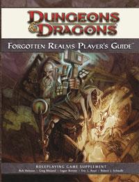 Greyhawk Players Guide Pdf