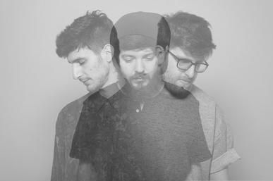 Garden City Movement Band Wikipedia