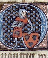 Geoffroi de Charny