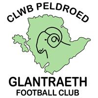 Glantraeth F.C. Association football club in Wales