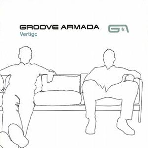 Groove Armada - Vertigo.jpg