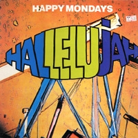 Happy Mondays Hallelujah.jpg