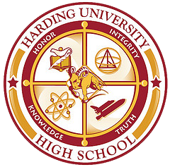 Image result for harding high school