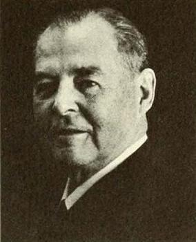 Harold Hotelling Wikipedia