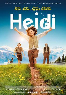 Heidi 2015 poster.jpg