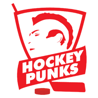Hockey Punks Vilnius Ice hockey team in Vilnius, Lithuania