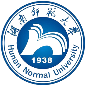 Image result for Hunan Normal University