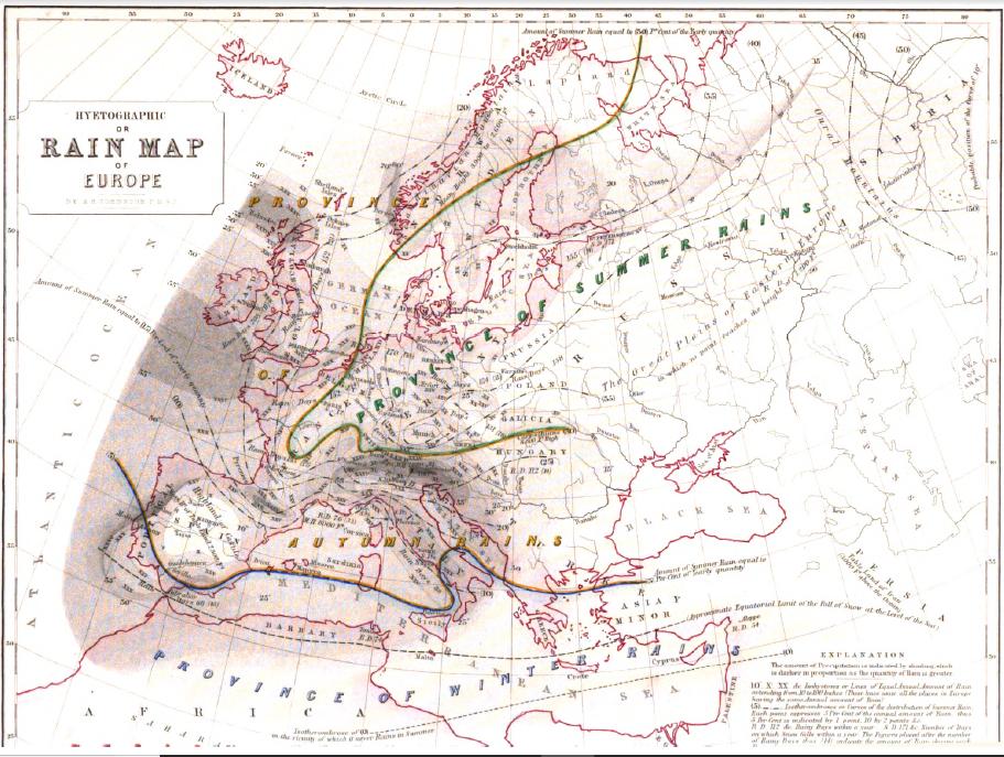 Meteorology - Wikipedia