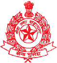 IA Corps of Military Police.png