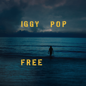 Iggy Pop - Free.png