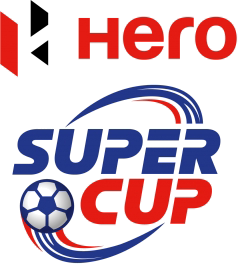 Super Cup (India) Annual knockout football tournament in Indian football