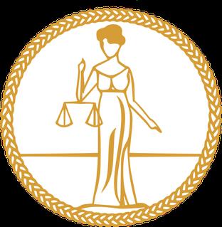 International Alliance of Women Organization