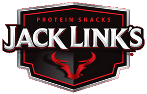 Jack Link S Beef Jerky Wikipedia