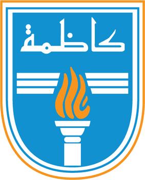 Kazma SC - Wikipedia