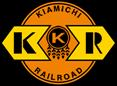 Kiamichi Railroad