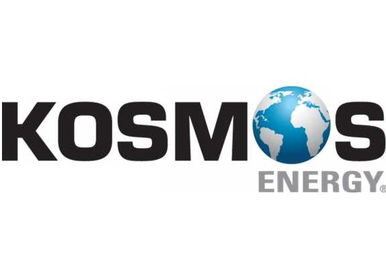 Kosmos Energy Wikipedia