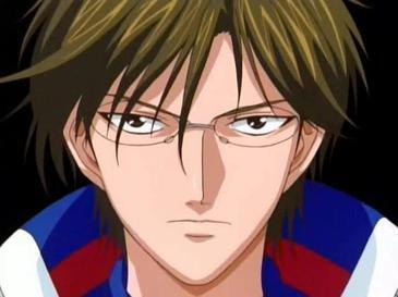 Kunimitsu Tezuka Wikipedia