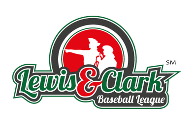 Lewis Clark Baseball League Wikipedia