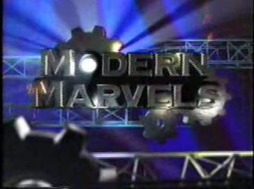 Modern marvels high tech sex