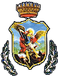 Coat of arms of Mola di Bari