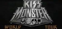 Monster World Tour (Kiss)