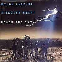 Mylon lefevre and broken heart crack the sky LP front cover.jpg
