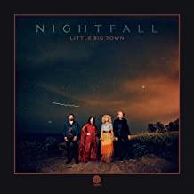 [Image: Nightfalllittlebigtown.jpg]