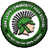Oak Lawn Community High School