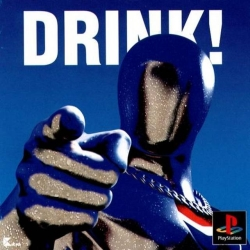 [Image: Pepsiman_%28PS1%29_cover_art.jpg]