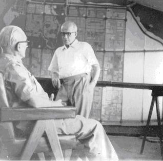 Image Result For Le Corbusier Furniture