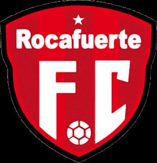 Rocafuerte_FC_logo