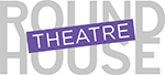 non-profit theater production company in Maryland