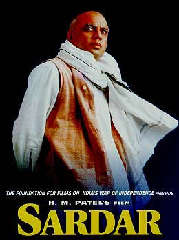 Sardar Vallabhbhai Patel Biography Pdf
