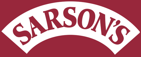 Image result for sarsons