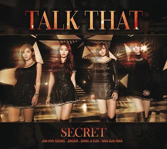 Secret_Talk_That_Cover.jpg
