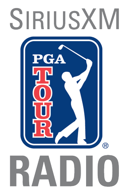 Pga Tour Events That Award A Full Point Allocation