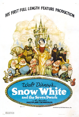 File:Snow White 1937 poster.png