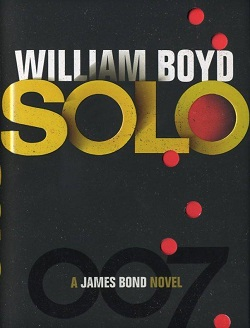Solo - James Bond first edition cover.jpg