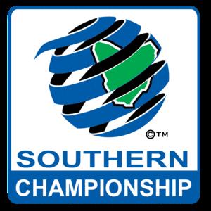 southern premier league