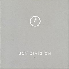 joy division remastered